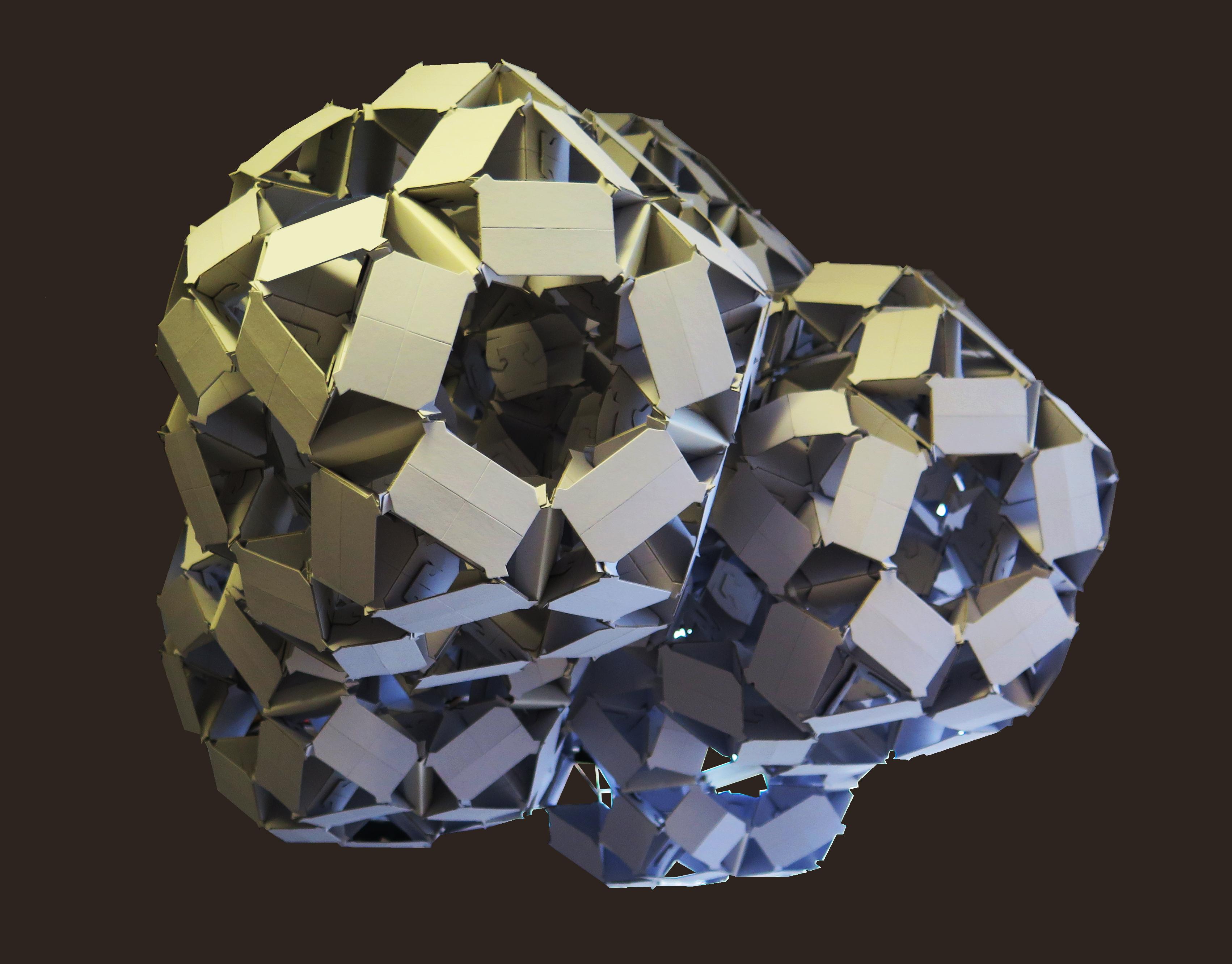 dodecaederkristal2