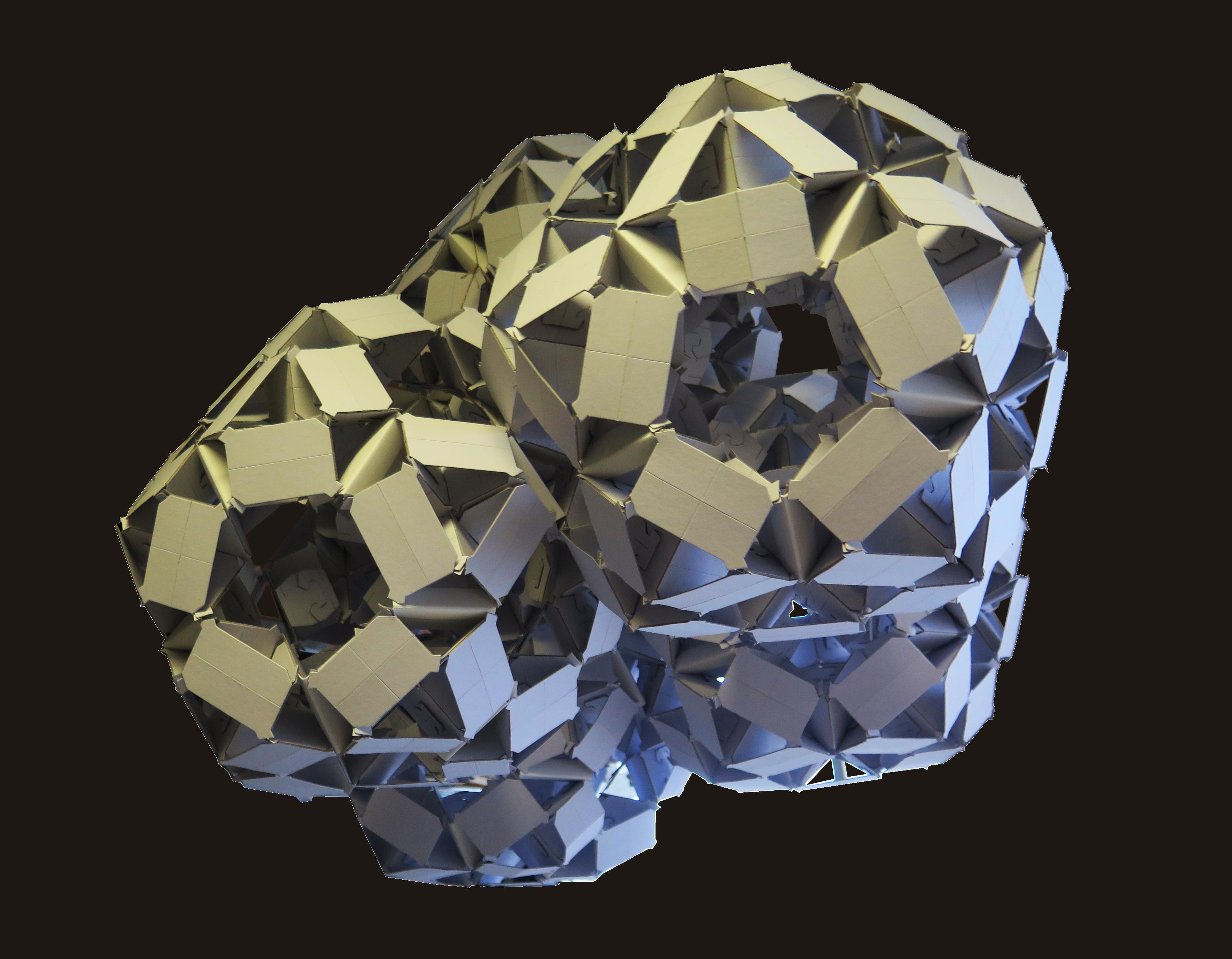 dodecaederkristal3