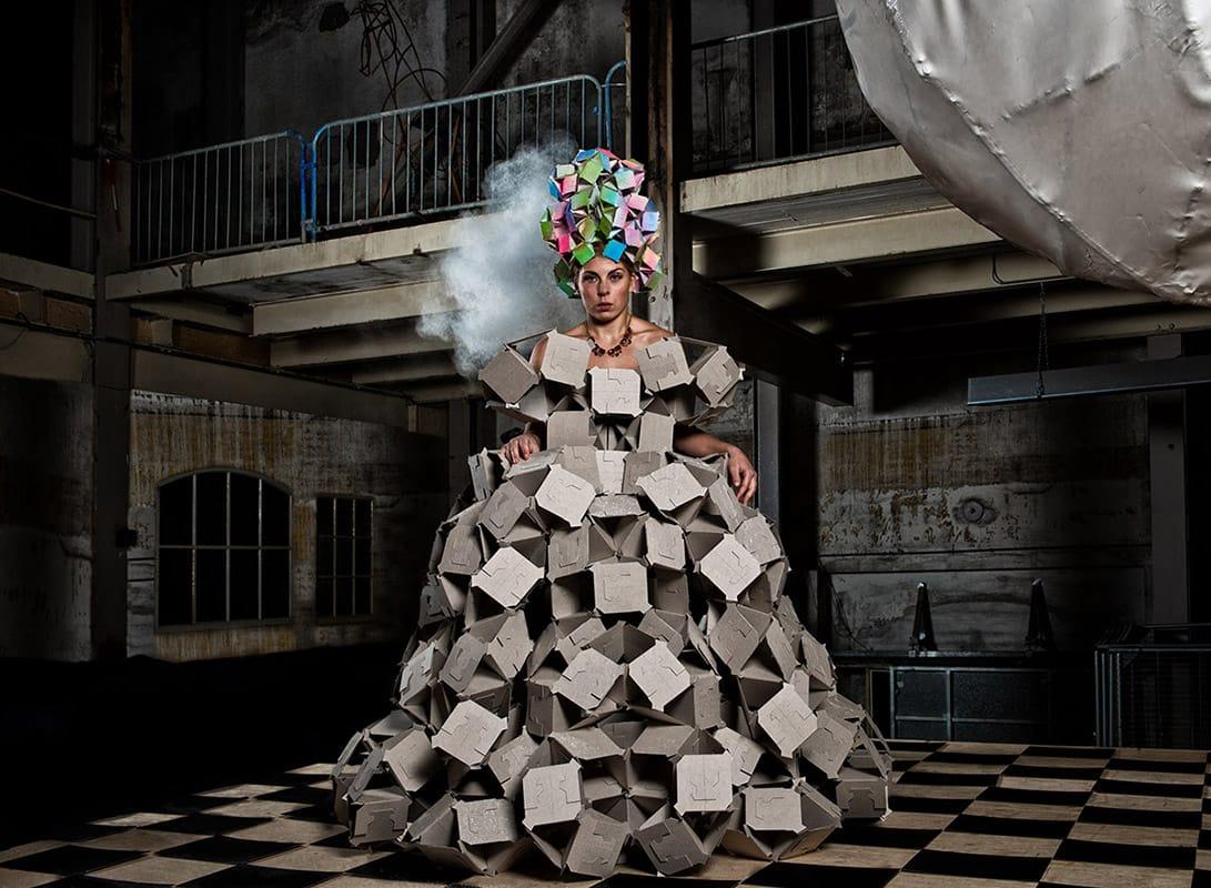 vouwstenen-jurk-2