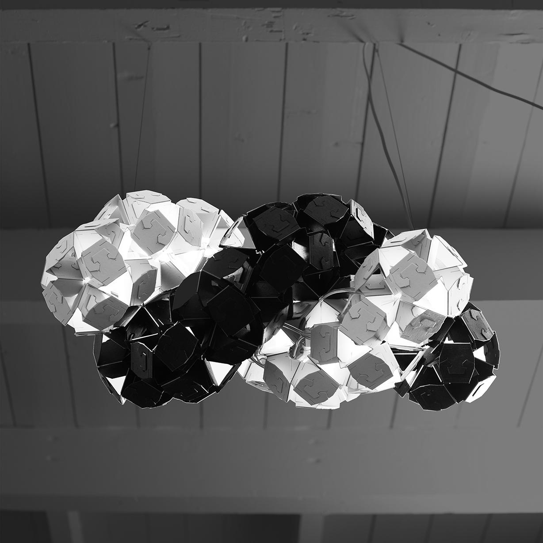 wokkellamp-grijs1