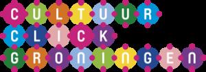 cultuur_click_groningen_logo