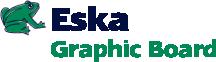logo-eska-graphic-board